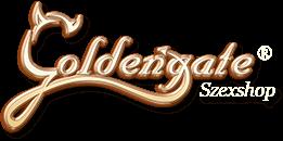 Goldengate Szexshop