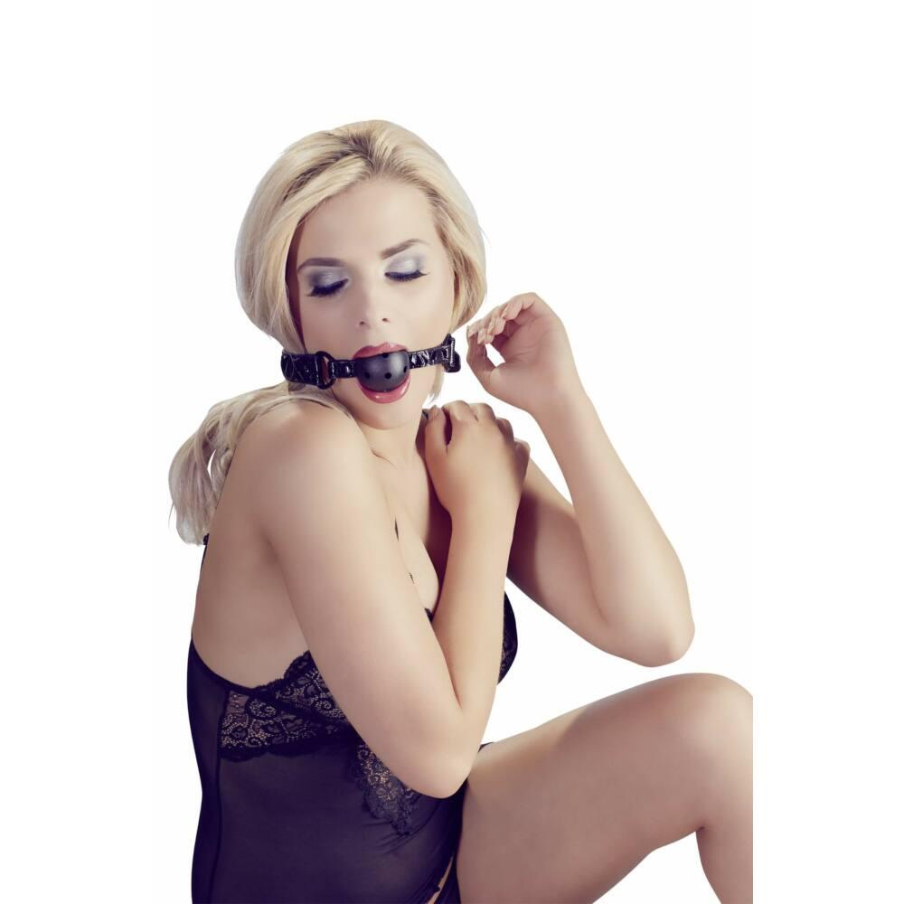fekete jó pussy.com solo meztelen lány képek