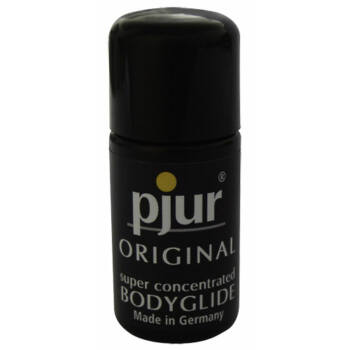 pjur Original síkosító (10ml)