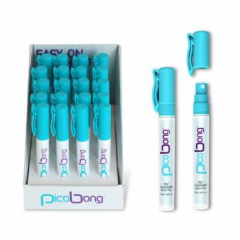 Picobong Toy Cleanser - terméktisztító toll (10ml)