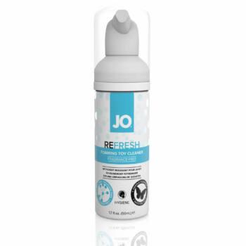 JO - terméktisztító spray (50ml)